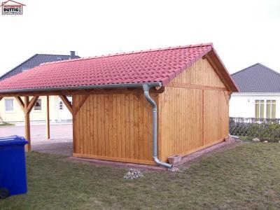 carport f r berlin und brandenburg bildergalerie. Black Bedroom Furniture Sets. Home Design Ideas
